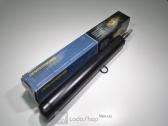 Амортизатор масляный передний ВАЗ 2110-2112 Denckermann