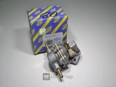 Бензонасос механический ВАЗ 2101-2107, 2108-2110, 2121 APC