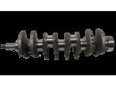 Коленчатый вал с ходом 84 мм ВАЗ 2123 2130-1005020-02