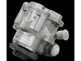 Насос гидравлического усилителя руля ВАЗ 2123