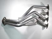 Выпускной коллектор паук 4-1 ВАЗ 16кл. MG-Race