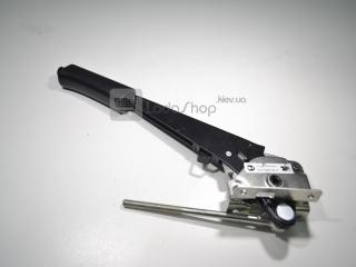 Ручник ВАЗ 2110-2112