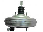 Вакуумный усилитель тормозов ВАЗ 2123 2123-3510008