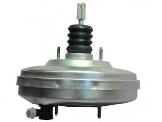 Вакуумный усилитель тормозов ВАЗ 2123