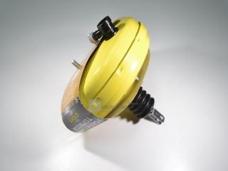Вакуумный усилитель тормозов ВАЗ 2110-2112 Спорт