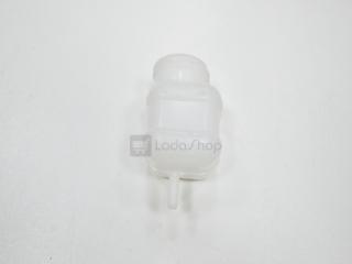 Гидробачек сцепления ВАЗ 2101