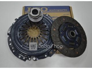 Сцепление ВАЗ 2101-2107 FSO