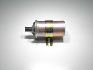 Катушка зажигания ВАЗ 2108-2110 8кл. карб.