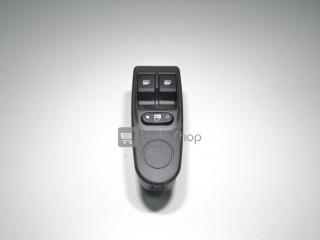 Блок кнопок ЭСП Лада Калина