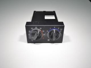 Регулятор печки ВАЗ 2110-2112