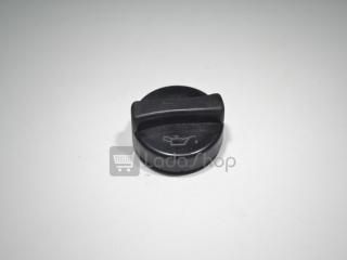 Крышка маслозаливной горловины ВАЗ 2101-2108 АвтоВАЗ