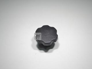 Крышка маслозаливной горловины ВАЗ 2108-2115 АвтоВАЗ