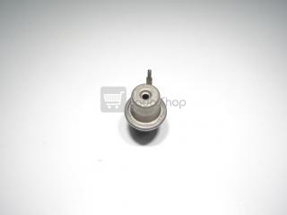 Регулятор давления топлива ВАЗ 2113-2170 новго образца