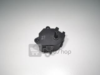 Моторедуктор заслонки отопителя ВАЗ 2110-2112