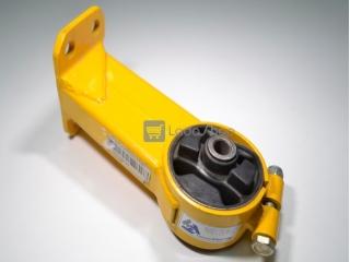 Опора двигателя ВАЗ 2108-2115 передняя ТехноМастер