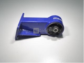 Опора двигателя ВАЗ 2108-2115 передняя Автопродукт