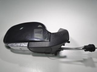 Зеркало заднего вида ВАЗ 2108-2115 с поворотником