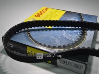 Ремень ГРМ ВАЗ 2110 (16кл.) BOSCH