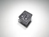Блок управления подогревом сидений ВАЗ 2110-2112
