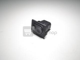 Кнопка ЭСП ВАЗ 2108-2115, 2110-2112.