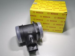 Датчик массового расхода воздуха ВАЗ Bosch