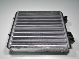 Радиатор отопителя ВАЗ 2101 - 2107 Аляска
