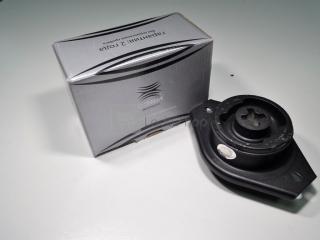 Опора двигателя ВАЗ 2110 Калина Приора боковая СЭВИ