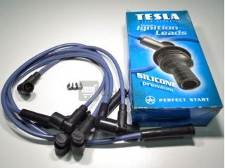 Провода высоковольтные ВАЗ 8кл. Tesla