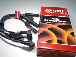 Провода высоковольтные ВАЗ 8кл. Cargen