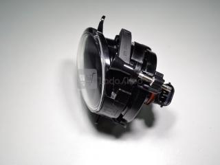 Противотуманная фара ВАЗ 2170-2172 Приора Bosch