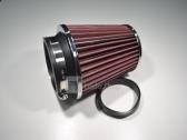 Фильтр нулевого сопротивления Jacky Autosport 70 мм