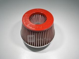 Фильтр нулевого сопротивления Jacky Autosport 100 мм