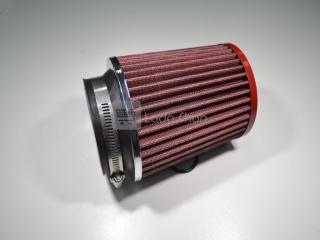 Фильтр нулевого сопротивления Jacky Autosport 90 мм