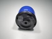 Фильтр масляный ВАЗ Mann 2108-1012005
