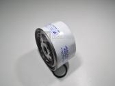 Фильтр масляный ВАЗ Невский 2108-1012005