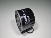 Фильтр масляный ВАЗ Mahle 2108-1012005