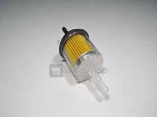 Фильтр топливный ВАЗ 2108-2110 без отстойника Невский