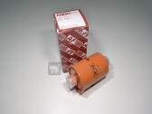 Фильтр топливный ВАЗ Alfa filter
