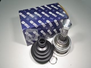 Шарнир привода ВАЗ 2108-2110 наружный Ruville