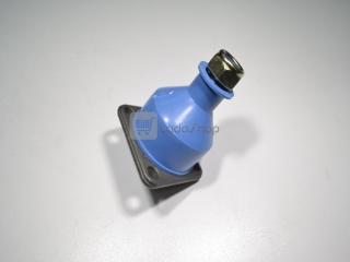 Палец шаровой верхний ВАЗ 2101-2107 Lemforder