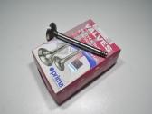 Клапана выпускные ВАЗ 2108 - Гранта 8кл. Prima