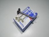 Клапана впускные ВАЗ 2108 - Гранта 8кл. Prima