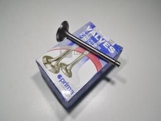 Клапана впускные ВАЗ 2101-2107, 2121, 2123 Prima