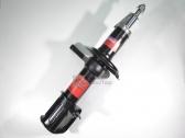 Амортизатор передний ВАЗ 2110 - 2112  SACHS 141500312832