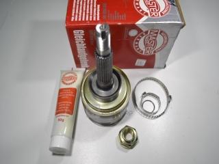 Шарнир привода ВАЗ 2121 наружный MS