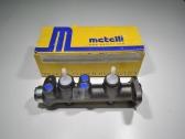 Главный тормозной цилиндр ВАЗ 2101 METELLI