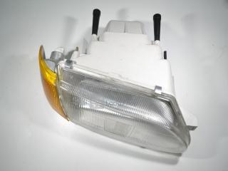 Фара передняя ВАЗ 2113-2115
