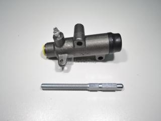 Главный цилиндр сцепления ВАЗ 2101-2107 LPR