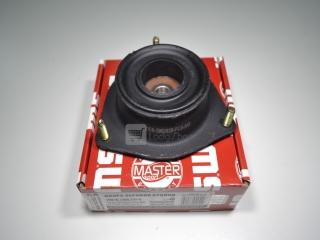 Опора передней стойки ВАЗ 2108-2110 Master Sport