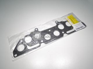 Прокладка впускного и выпускного коллектора ВАЗ 8кл.